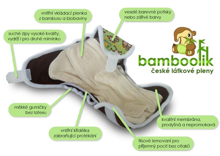 Bamboolik-schema