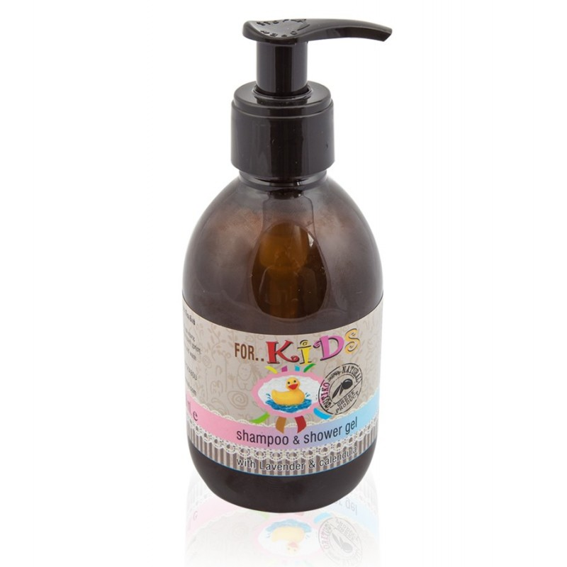 _vyr_264natural-shampoo-and-shower-gel-for-kids