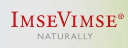 Imsevimse-logo-crop